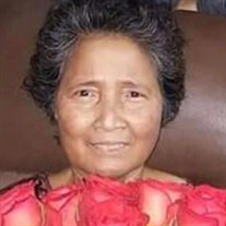 Khonnie Sibounma