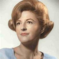 Carol Nanchy