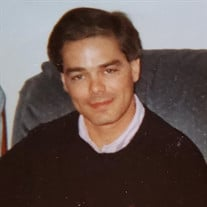 Richard Barth SEGER II