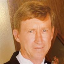 Jaroy Edgar Huckaby Sr.