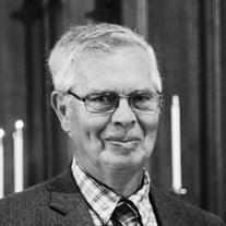 Charles A. Bredall