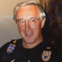 Ronald P. Belli