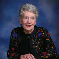 Sue Cohea