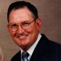 James Rudy Sharp