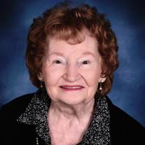 June Chin