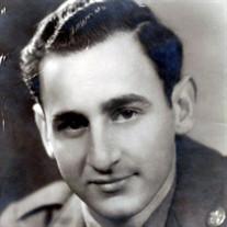 James George Cumuze