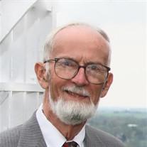 Robert Lee Myers