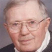 Keith J. Winzenburg