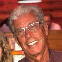 Lonnie D. Schear