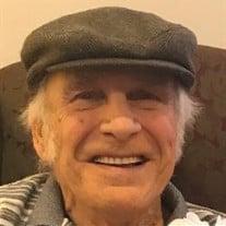 John J. Kachmarek  Jr.