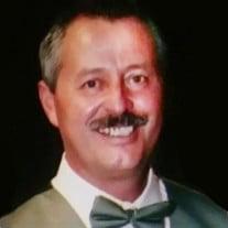 David  L.  Sanchez