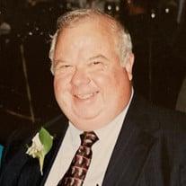 Elmer John Carl Whipker Jr.