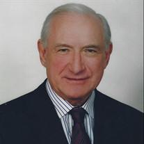 "William E. ""Bill"" Powers Jr."