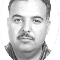 Carlos Grosso