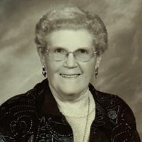 Rozella V. Lohmann