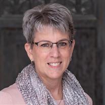Theresa Eileen Dusatko