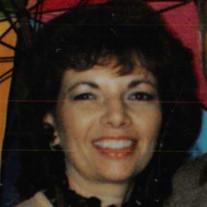 Charlotte Krigar