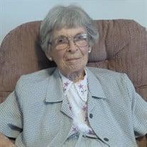 Lorraine B. Highlander