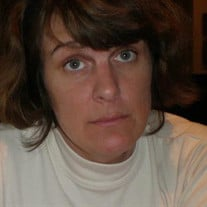 Angie D. Trumpold