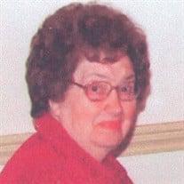 Vera L. Romo