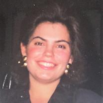 Jennifer Csolak