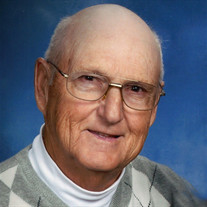 David R. Lakins Sr.