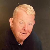 Glenn R. Allen