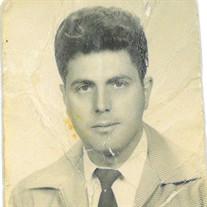 John J. Morelli