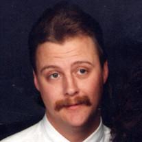 Joseph M. Kuzniar
