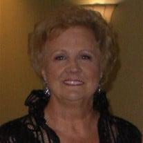 Beverley Ann Dolan