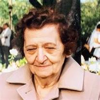 Ann Senuk