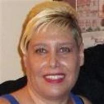 Lisa Sylvia Lorenzo