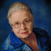 Bonnie  G.  Sundquist