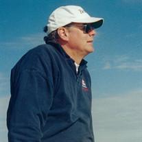 Richard Lynn Springer