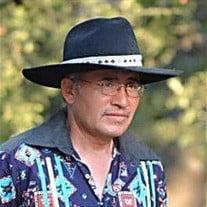 Phillip R. Deere