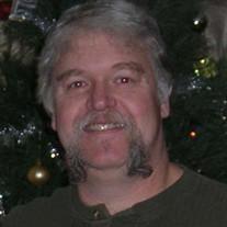 """James """"Jimmy"""" Dodd Lawrence Jr."""