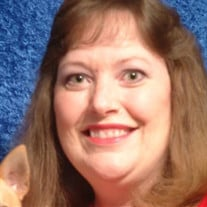 Cynthia Ann Duca