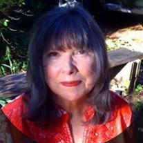 Ruth Iona Ditmore Craig