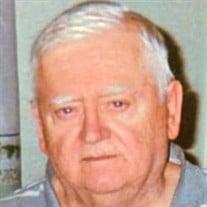 Frederick J. Krahula