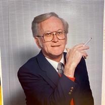 Ronald  G.  Lee
