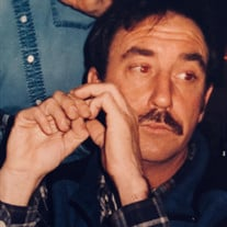 Richard L. Bonchosky