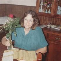 Sharon Kay Gann