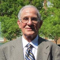 Charles  Ray  Arrington