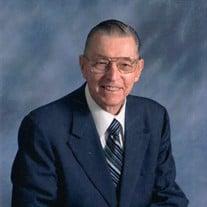 Joseph C. McMillan