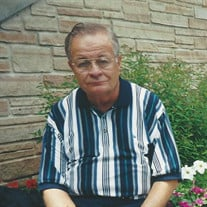 Kenneth C. Werner