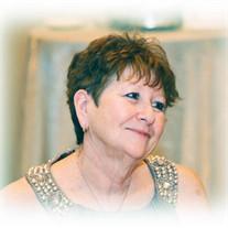 Mrs. DIANA ANNETTE KARSNER LEVIN
