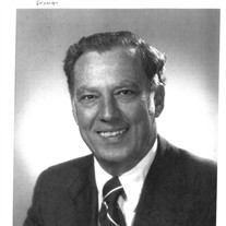 Richard Raymond Marsch