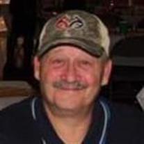 Keith E. Buis