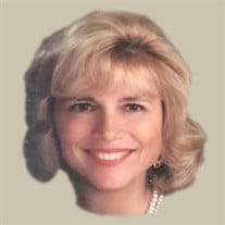Susan Elizabeth  Eynon