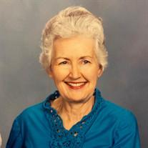 Sherrie L Lytton